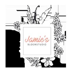 Jamie's bloemen studio
